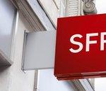 Numericable-SFR : augmentation de 3 euros/mois pour la