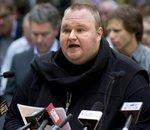 Kim Dotcom en appel contre son extradition aux USA