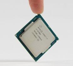 L'Intel Core i9-10980XE Cascade Lake-X s'expose via Geekbench