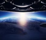 Independence Day : Resurgence, les Aliens sont de retour dans un premier trailer