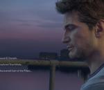 Uncharted 4 : un nouveau trailer et des choix de dialogues