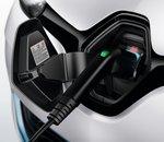 COP21 : vers des voitures électriques à moins de 7000 euros