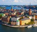 Pour créer le Skype ou Spotify du futur, la Suède mise sur le développement durable