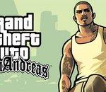 Rockstar ressuscite GTA San Andreas sur PS3