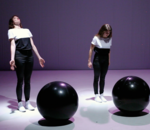 Human Decision : le théâtre expérimente le transhumanisme