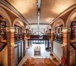 La tablette investit le monde de l'hôtellerie-restauration
