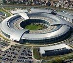 Royaume-Uni : être ou ne pas être un leader de la cyberguerre