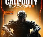 Call of Duty Black Ops 3 : la version PC a-t-elle des ratés ?