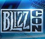 BlizzCon 2015 : comment suivre l'événement sur Internet ?