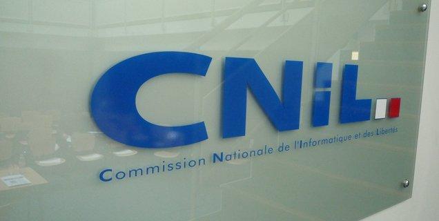 RGPD et consentement : le Conseil d'État autorise la CNIL à laisser faire jusqu'à mi-2020