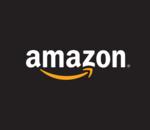 Amazon ouvre sa première librairie physique
