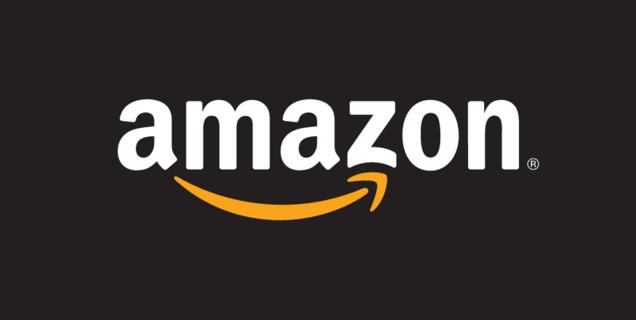 Amazon répond aux accusations de Sonos concernant le plagiat de ses enceintes connectées