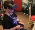 EVE Valkyrie et Gunjack : la réalité virtuelle façon CCP Games