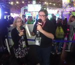 Splatoon, Amiibo, Super Mario... Nintendo fait son bilan 2015 et évoque 2016