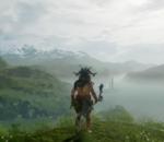 [PGW 15] Wild, le nouveau jeu de Michel Ancel se montre à la Paris Games Week
