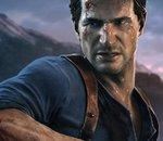 [PGW 15] Une bêta multi pour Uncharted 4 en décembre et une date de sortie pour No Man's Sky