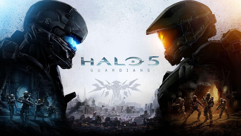 Halo 3 niveaux de matchmaking