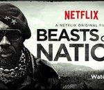 Netflix se lance dans le cinéma, et ça ne plait pas aux exploitants de salles américains