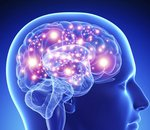 Deep learning : quand l'intelligence artificielle tente d'imiter le cerveau humain