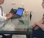 Des rendez-vous plus faciles avec un médecin : Doctolib lève 18 millions d'euros