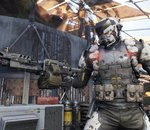 Call of Duty Black Ops 3 : preview entre transhumanisme et zombies