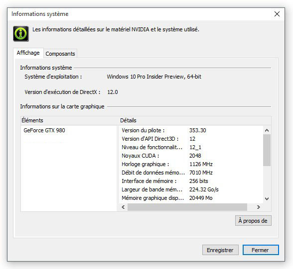 directx 10 sdk updated clubic