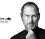 Tim Cook rend hommage à Steve Jobs :