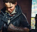 Assassin's Creed Syndicate proposera des micro-transactions