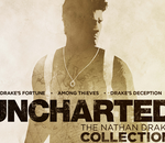 Uncharted : The Nathan Drake Collection, le test d'une compilation soignée