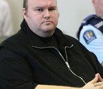 Kim Dotcom : le procès de son extradition démarre en Nouvelle-Zélande