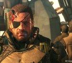Metal Gear Solid V : The Phantom Pain, le guide technique