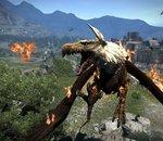 Dragon's Dogma : Dark Arisen disponible dès le 15 janvier 2016 sur PC