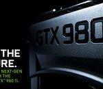 Nvidia prend le contrôle du marché des GPU