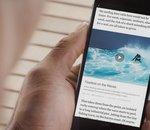 Facebook draine plus d'audience que Google