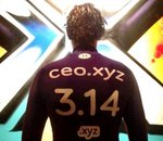 La bonne affaire de la petite société XYZ.com