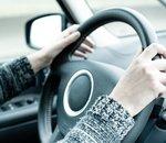Le hack de voitures, une activité en plein essor