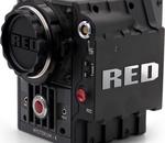 Red : le champion du cinéma numérique se met à la photo