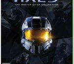 Microsoft a vendu 65 millions de jeux Halo depuis 2001