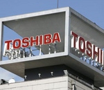 Live Japon : campagne accusatrice contre Toshiba