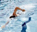 Withings : les montres Activité détectent et mesurent la nage