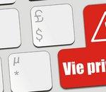Données personnelles : trois quart des internautes refusent la géolocalisation