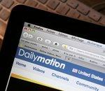 Vivendi récupère 80% de Dailymotion pour 217 millions d'euros