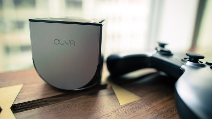 Ouya review hero.0 cinema 720.0