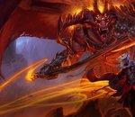 Sword Coast Legends : du Baldur's Gate sur PC en septembre puis sur consoles