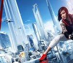 Mirror's Edge Catalyst : le retour de Faith est officialisé par EA