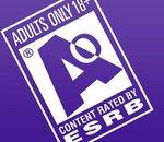 Twitch bannit une série de 26 jeux «adultes » de ses chaînes