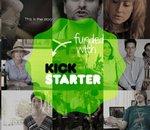 Face à une baisse du nombre de projets, Kickstarter envisage de licencier une partie de son personnel