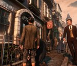 Le prochain Sherlock Holmes arrivera en 2016 chez BigBen Interactive
