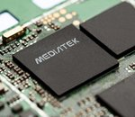 MWC 2015 - MediaTek : deux SoC à 4 et 8 cœurs