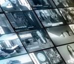 AOL se renforce dans la monétisation de vidéos avec Vidible